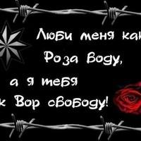Вова Дорофеев
