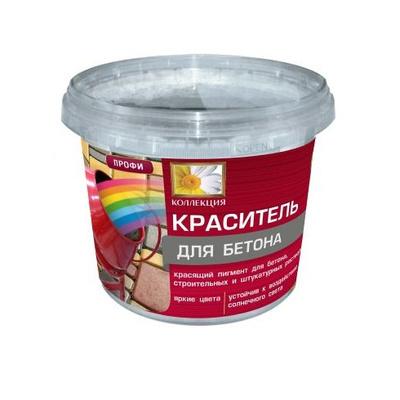 Краситель для бетона купить в волгограде бетон саратов
