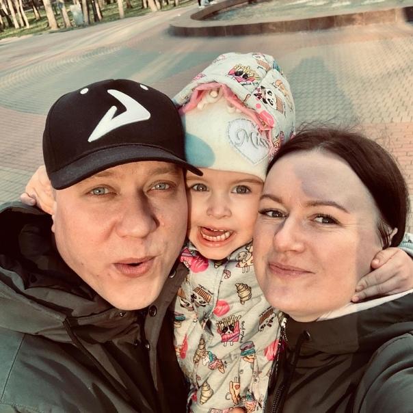 Видеозаписи Антона Анисимова | ВКонтакте