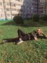 Фотоальбом Дениса Видягина