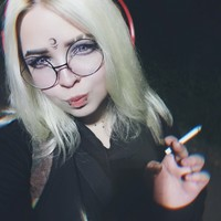 Личная фотография Василисы Матвеевой ВКонтакте