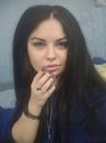 Оксана Борунова