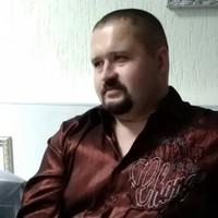 Золотов Сергей