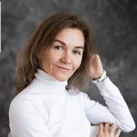 Фото Татьяны Матвеенковой
