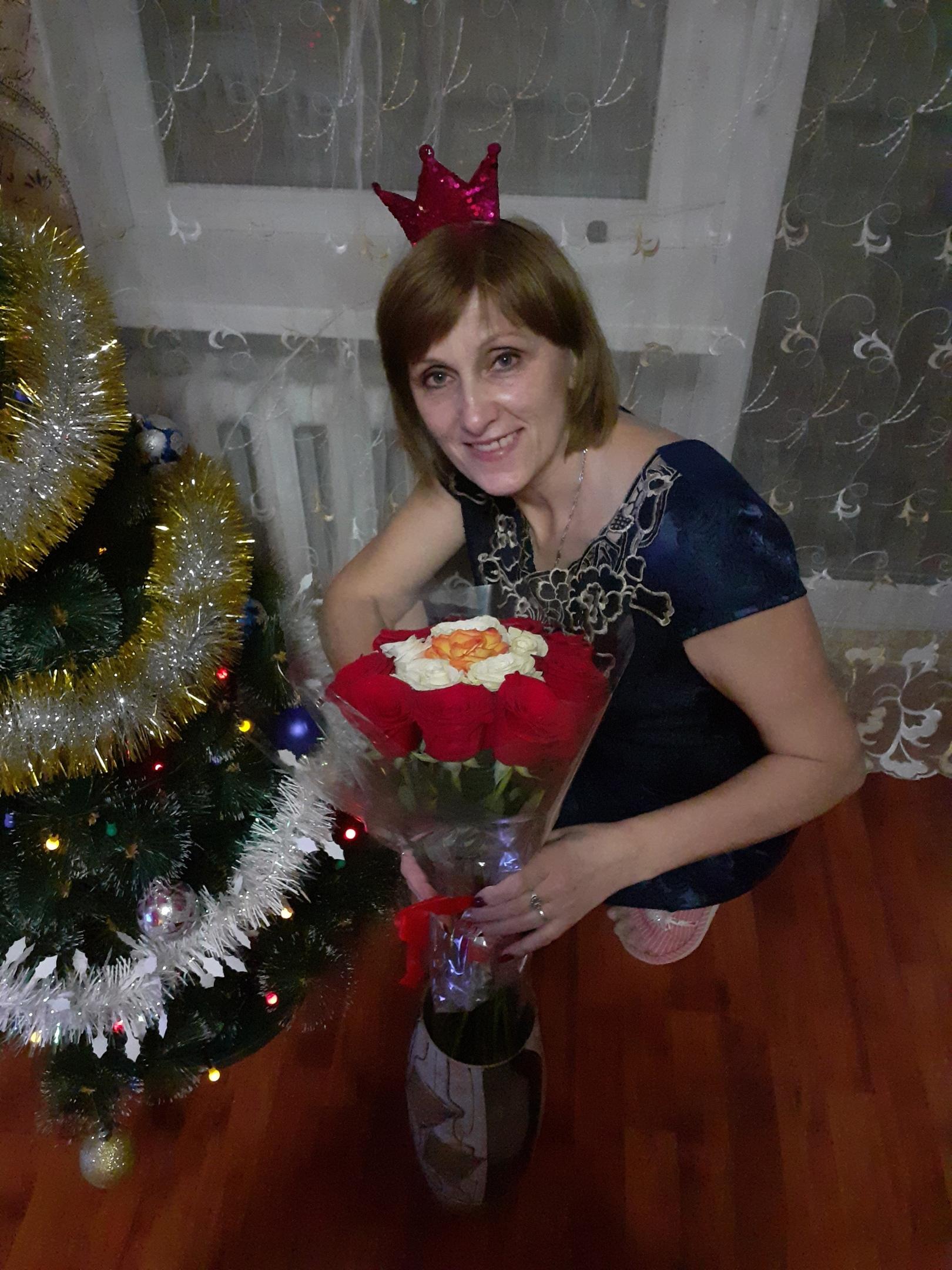 Валентина, 60, Rautalakhti