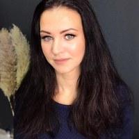 Татьяна Вишнёва