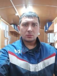 Павлович Григорий