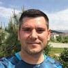 Rinat Yarbulov