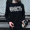 Персональный фотоальбом Евгения Кривобка