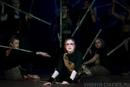 2020 V Всероссийский Дорога вдохновения Театр Кемерово