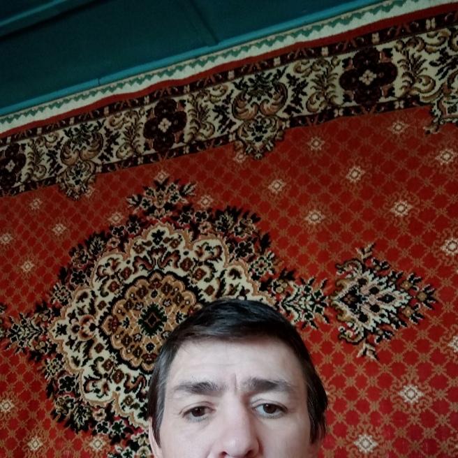 Андрей, 44, Kikvidze