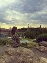 Елена Коротких фотография #17