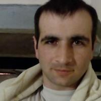 Караев Казбек