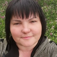 СветланаСиницина