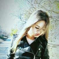 Личная фотография Anastasia Valerieva
