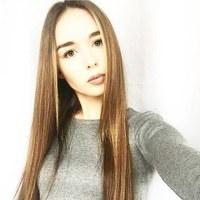 Ирина Волочкова