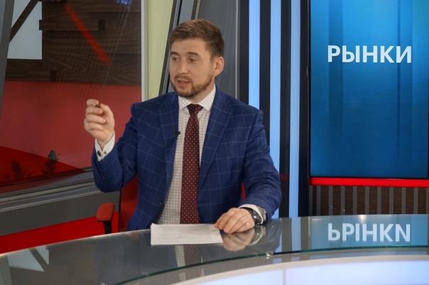 Ренат Васин, 40 лет, Уфа, Россия