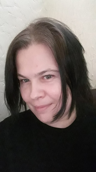 Екатерина Таратута фотография #35