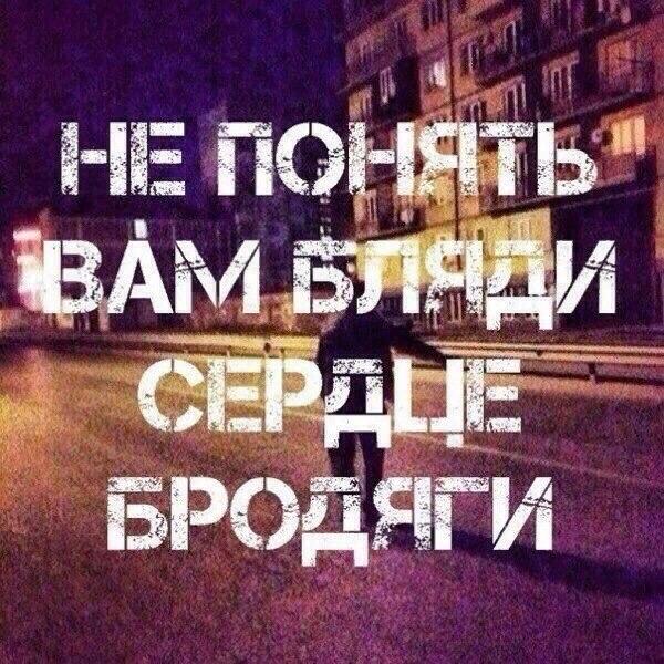 Роман, 18, Ignatovka