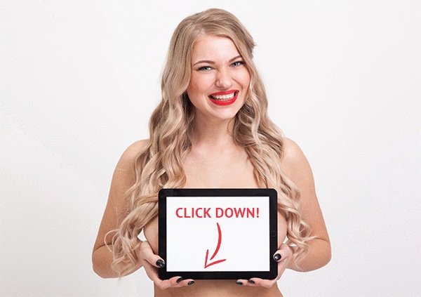 free dating online rules