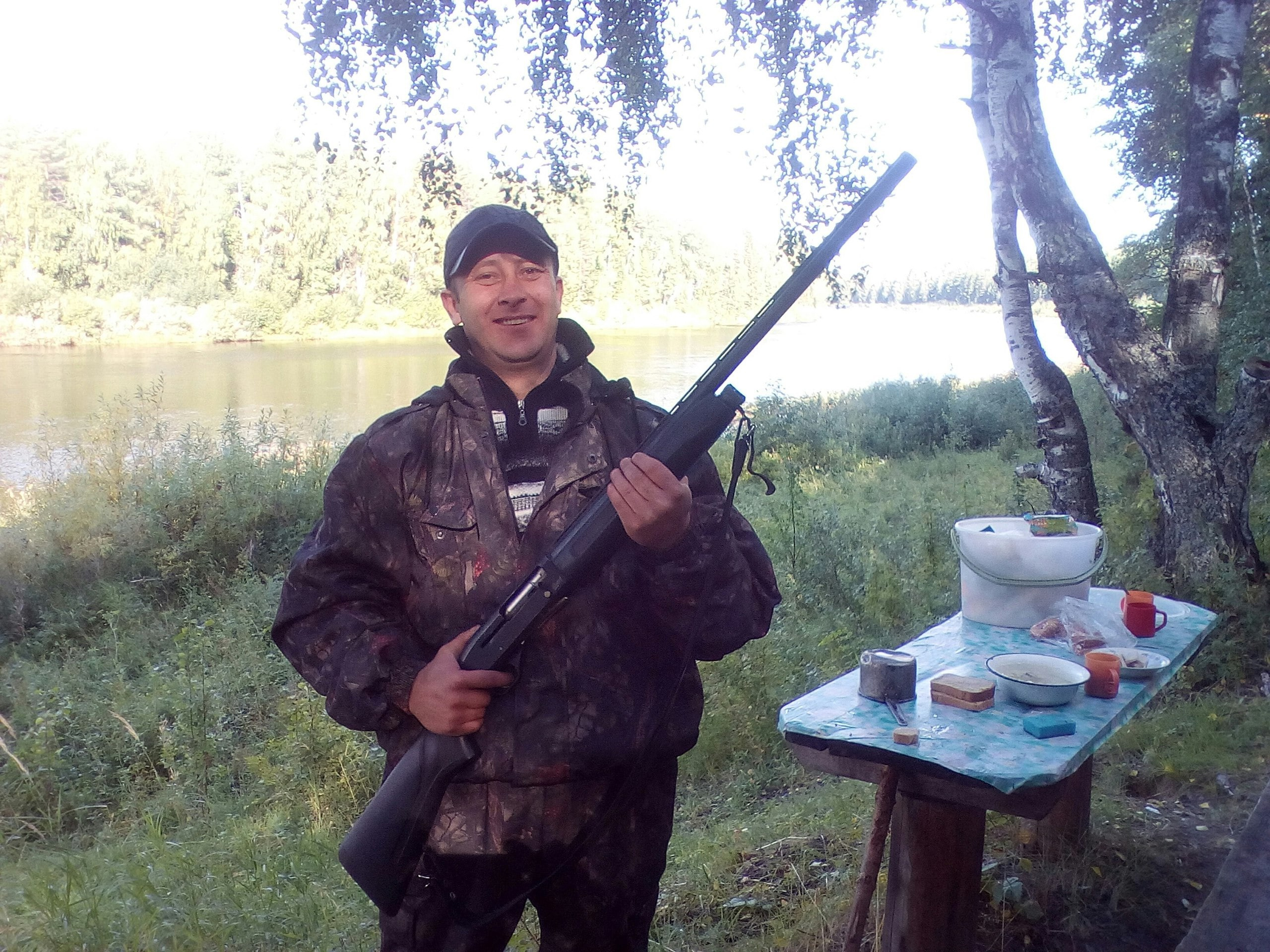Сергей, 34, Syktyvkar