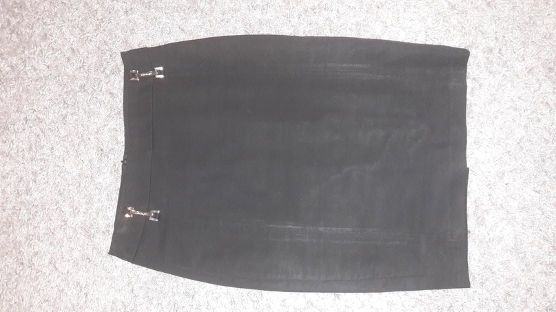 Юбки-карандаш на девушку 40-42 размера.   Объявления Орска и Новотроицка №28225