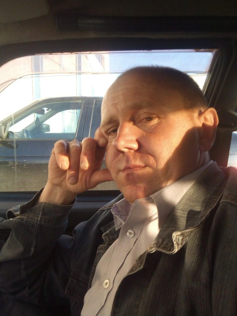 Георгий, 42, Uryupinsk