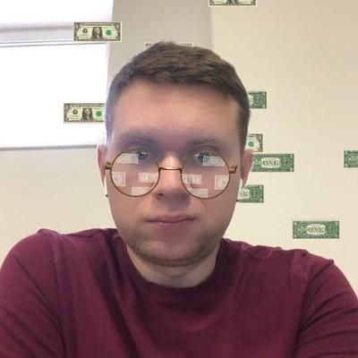 Дима-Крутов Крутов