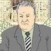 Ельцин и его эпоха — Пространство Политика