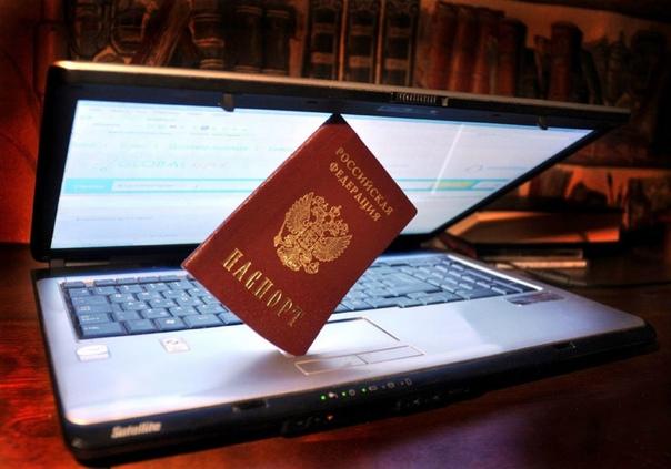 Готовьте паспорта! Скоро туалетную бумагу будут пр...