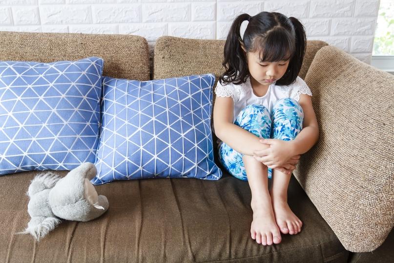 Детские возрастные кризисы: к чему готовиться?, изображение №3