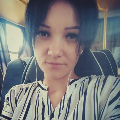 Yana, 21, Azov