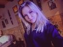 Юлия Еськова фотография #15