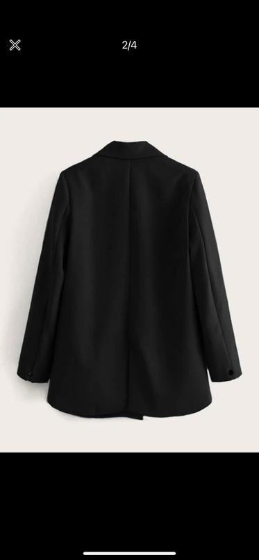 Купить пиджак в отличном состоянии. | Объявления Орска и Новотроицка №28340