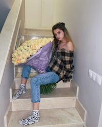 photo from album of Yulya Gavrilina №16