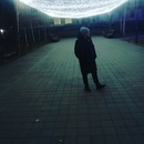 Шульга Егор   Чита   14
