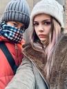 Ляпина Валентина | Москва | 49