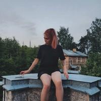 Личная фотография Алены Морозовой ВКонтакте