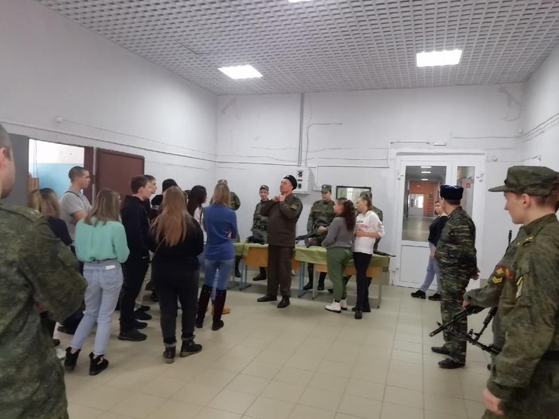 Школьники из Кусы посетили Индустриальную и Машиностроительную площадки «ЗлатИКа им. П.П.Аносова», изображение №4