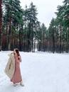 Фотоальбом Елены Шашковой