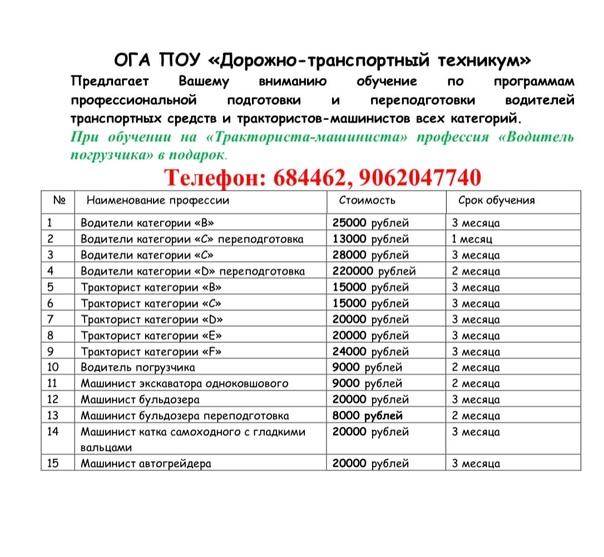 Фотография https://sun9-3.userapi.com/impg/lsyMpXZaHINxg4B2dWHzwAg9D6i_MoxWjGjdBA/Y9bQIX8uCYc.jpg?size=604x557&quality=96&sign=fbd301b78d69bb2a1d4b851618284041&c_uniq_tag=TX_w65hWtSa2LYSAGu2mP0ULlzHWrowvaV00miRGm0c&type=album
