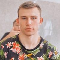 РоманМусиенко