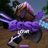 BossCraft :: Игровой сервер Minecraft: PE