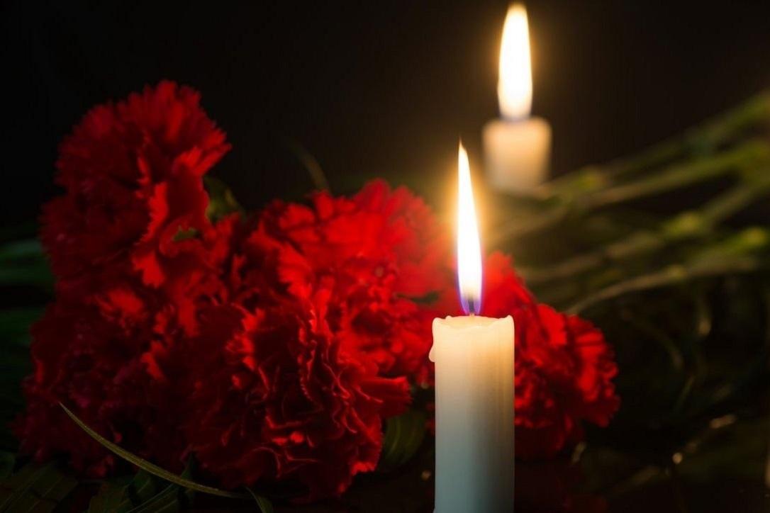 В Таганроге и области 22 мая объявлен днём траура