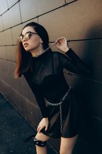 Ирина Белкова