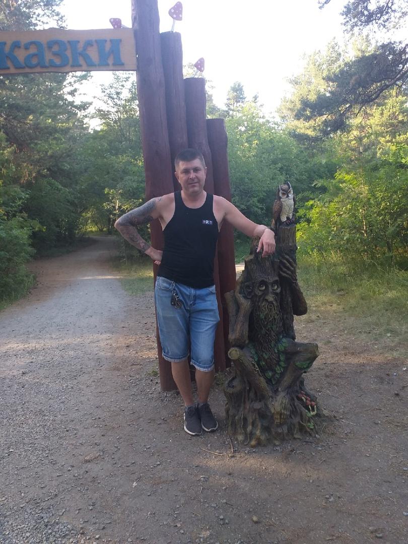 фото из альбома Антона Польщи №5