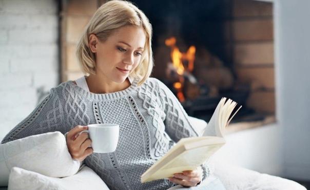 Психология одиночества: почему не состоять в отношениях  это не так уж и плохо