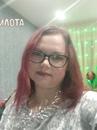 Наталия Павлова