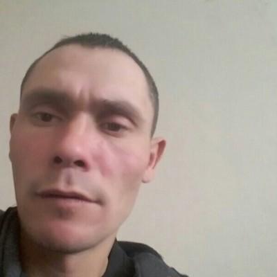 Николаи Черкашин