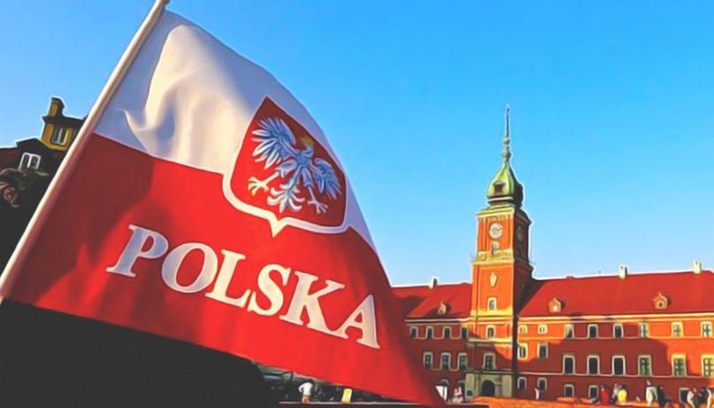 В ближайшее время Польша начнет выдачу экспресс-виз белорусам